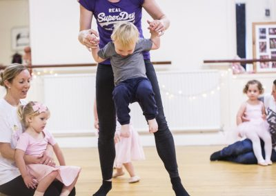 WYDTC-BallerinaSchoolPromo16-Toddlers & Parents -60