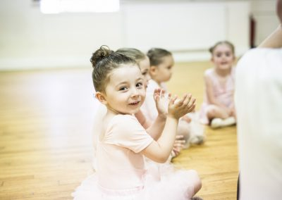 WYDTC-BallerinaSchoolPromo16-Toddlers Session-10