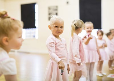 WYDTC-BallerinaSchoolPromo16-Toddlers Session-24