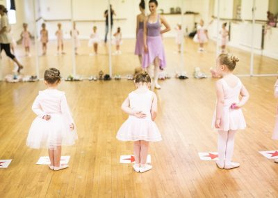 WYDTC-BallerinaSchoolPromo16-Toddlers Session-30