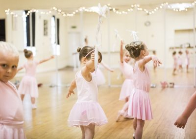 WYDTC-BallerinaSchoolPromo16-Toddlers Session-32