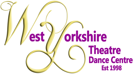 West Yorkshire Theatre Dance Centre